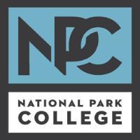 National Park College logo