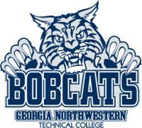 Georgia Northwestern Technical College logo