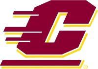 ACHA D2 & D3 - Central Michigan University logo
