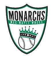 Metropolitan Community College - Maple Woods logo