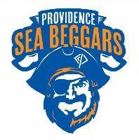 Providence Christian College logo