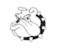 University of Redlands athletic recruiting profile