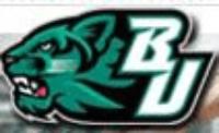 SUNY Binghamton University logo