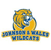 Johnson & Wales University - Denver logo