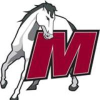 Montgomery County Community College logo