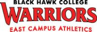 Black Hawk College - East Campus logo