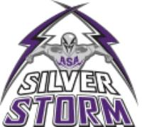 ASA College - Miami logo