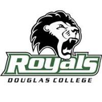 NCWA - Douglas College (New Westminster, British Columbia) logo