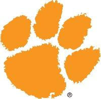 NCWA - Clemson University logo
