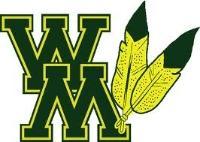 NCWA - College of William & Mary logo
