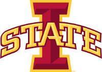 NCWA - Iowa State University logo