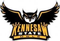 NCWA - Kennesaw State University logo