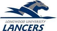 NCWA - Longwood University logo