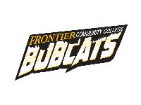 Frontier Community College - Illinois Eastern Community College logo
