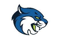 Bryant & Stratton College - Milwaukee logo