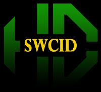 Howard College - SouthWest Collegiate Institute for the Deaf (SWCID) logo