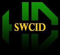 Howard College - SouthWest Collegiate Institute for the Deaf (SWCID) logo