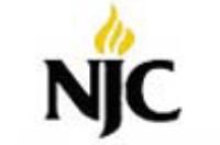 Northeastern Junior College logo