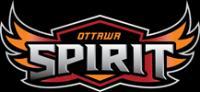 Ottawa University - Arizona logo