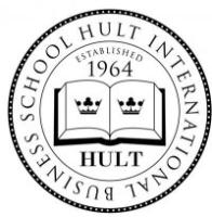 18969college