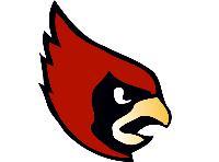 Emory University athletic recruiting profile