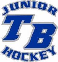 USPHL Premier (Tier III) - Tampa Bay Juniors (Junior Hockey) logo