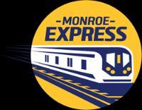 Monroe College - Bronx logo