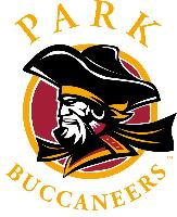 Park University - Gilbert logo
