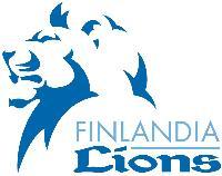 ACHA D2 - Finlandia University logo