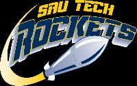 Southern Arkansas University Tech logo