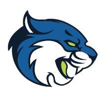 Bryant & Stratton College - Ohio logo