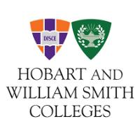 Hobart & William Smith Colleges (William Smith) logo