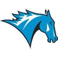 Cisco College athletic recruiting profile