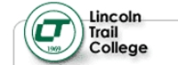 Lincoln Trail College logo