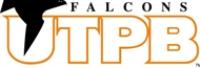 University of Texas - Permian Basin logo