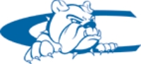 Concordia University - Nebraska logo