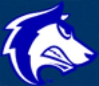 Colorado State University - Pueblo logo