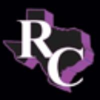 Ranger College logo