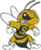 West Virginia State University athletic recruiting profile