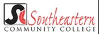 Southeastern Community College - Iowa logo