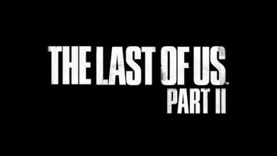 The Last of Us Part II @ E3 2018: Full Schedule, New Merch and Mondo Vinyl, and more