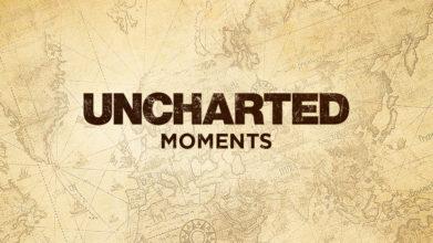 Blog UnchartedMoments 960x540
