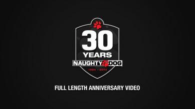 NDBlog 30th AnniversaryVideoFull 960x540