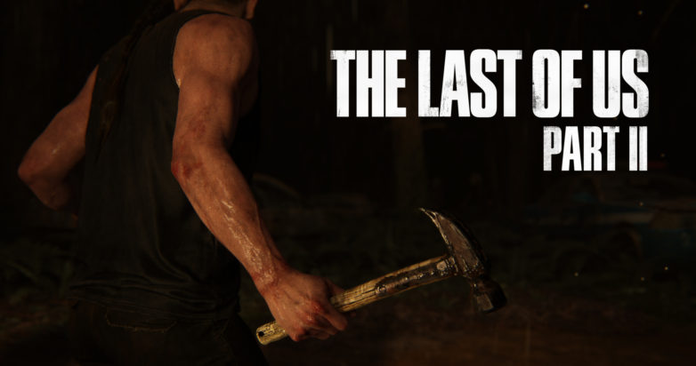 The Last of Us Part II – Another Piece of the Puzzle