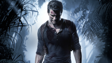 Celebrating the Anniversary of Uncharted 4: A Thief's End