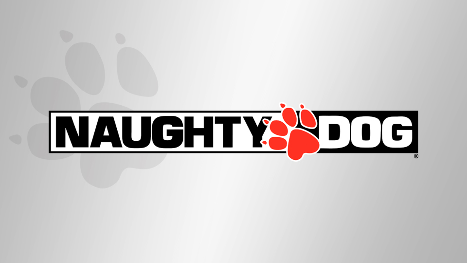 Welcome to the new NaughtyDog.com!
