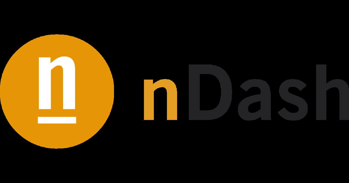 Content Creation Software & Services | nDash.com