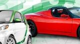 Electric Car Insider