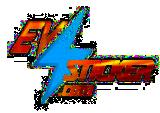 EVSticker.com