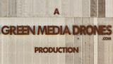 Green Media Drones